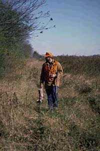 12 Tips for Rabbit Hunters | Bass Pro Shops