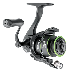 Bass Pro Shops Micro Lite Elite Spinning Reel