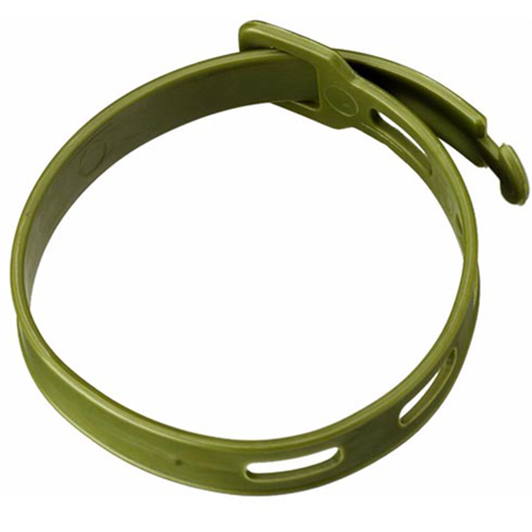 BugBand-All-Natural-Insect-Repellent-Wristband
