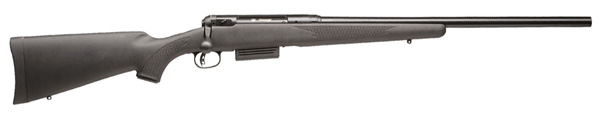 ChoosingShotgun Savage220F20Ga