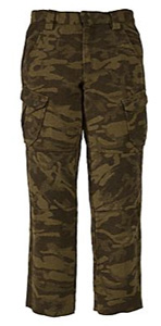FavoriteWool ColumbiaExpeditionRidgePant