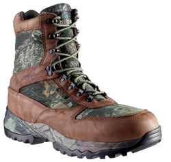 HuntingBootsWomen RHOsageIIInsulated