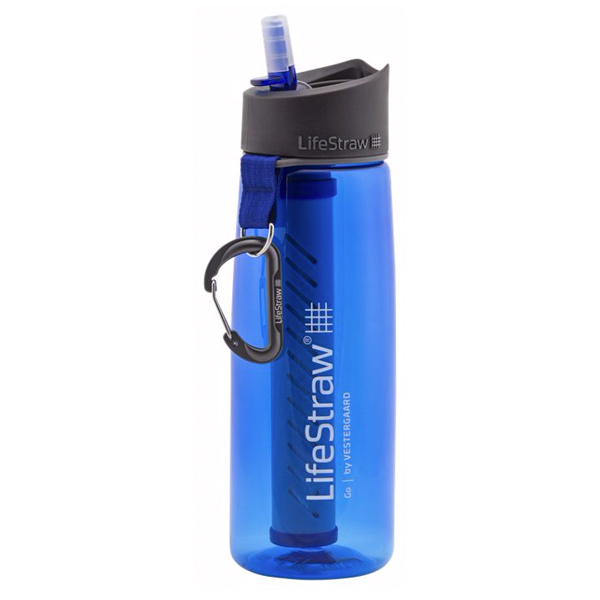 LIfestraw-Go-2-Stage-Filtered-Water-Bottle