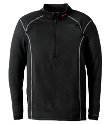 XPS Expedition Weight base layer