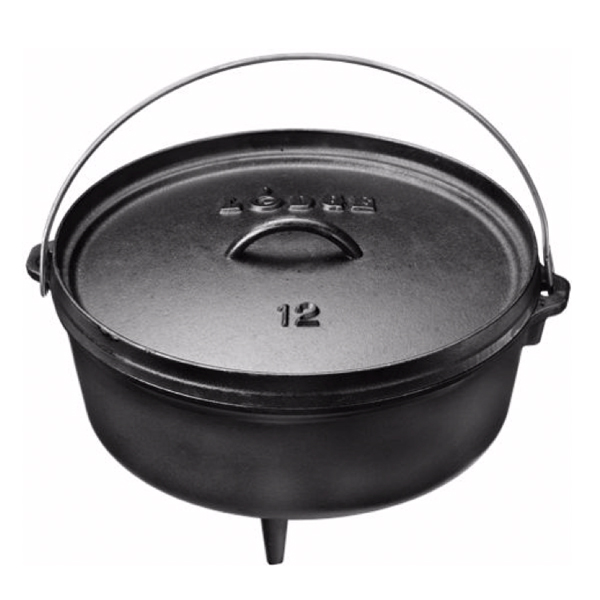 Lodge-Dutch-Oven