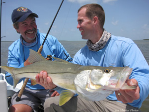 LookForFishingGuide blog