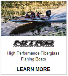 Learn more about NITRO BOAT