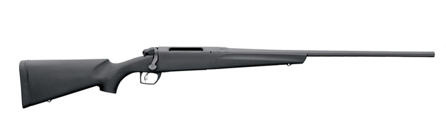 NewRiflesAmmoDeer Remington783