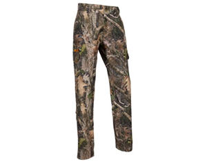 SHE outdoor ele2 pant