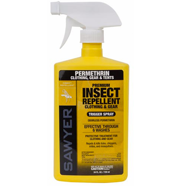 Sawyer-Permethrin-Insect-Repellent-for-Clothing