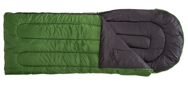 Sleeping Bag Eclipse BPS