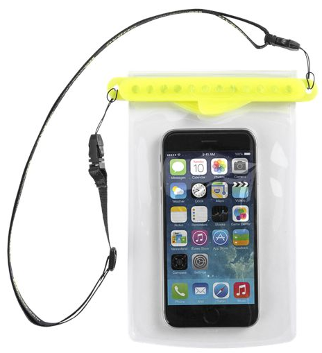 Waterproof Phone Bag Gobag