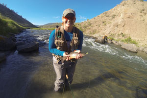 YellowstoneGardnerRiverFlyFishingTip blog