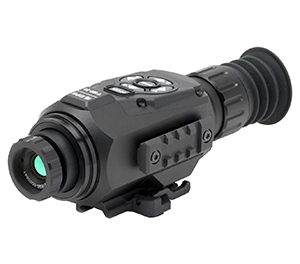 ATN Thor Thermal Scope
