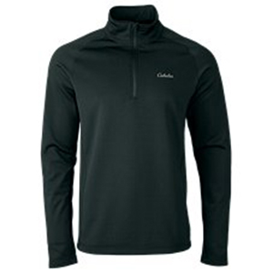 Cabela's ECWCS Heavyweight Base Layer Top