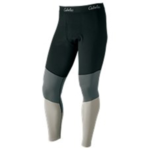 Cabela's ECWCS Thermal Zone Pants