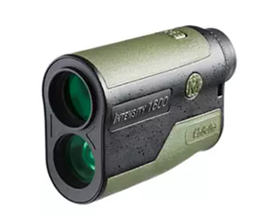 Cabela's Intensity Rangefinder