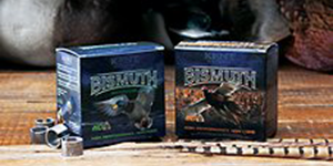 Kent Bismuth Non-Toxic-Shotshell