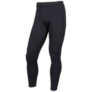 Under Armour Base Layer Pants