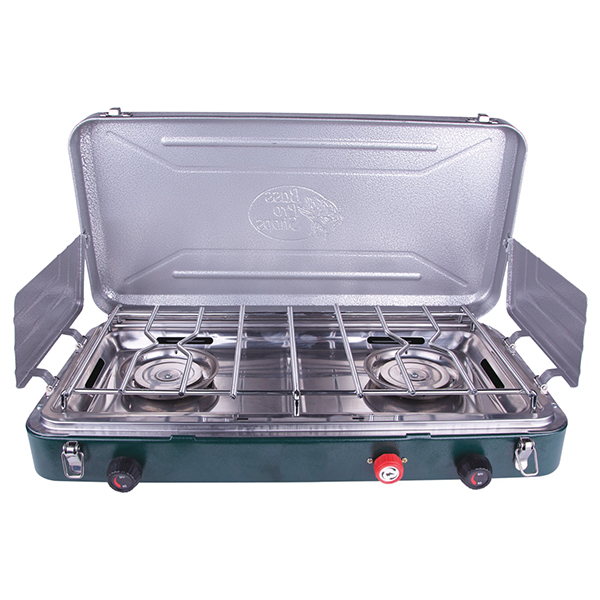 bass-pro-shops-2-burner-high-output-propane-stove