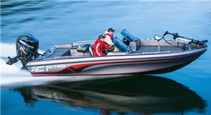 bass boat buying guide