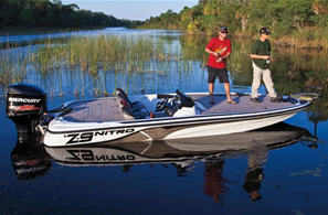 bass boat buying guide2