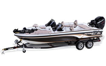 bass boat buying guide3