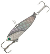 bass pro lazer lures