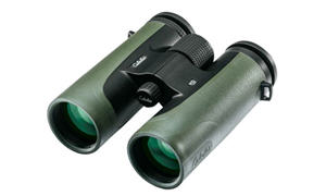Cabela's Intensity HD Binoculars