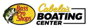 boat center BPS CAB logo