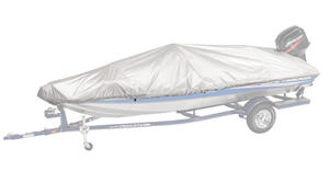 boat cover weathersafe