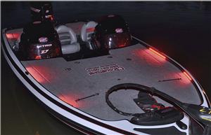 boat_deck_lights.png