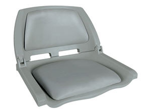 boat seat molded BPS