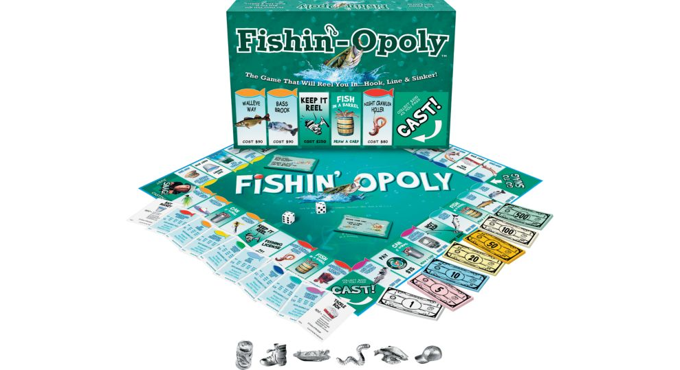 bps fishingopoly