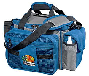 bps tackle bag