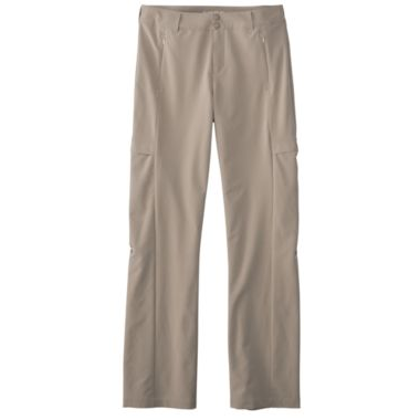 cab womens pants