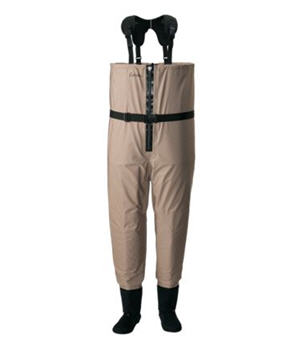 cabelas stocking fish waders