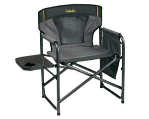camp chair CAB