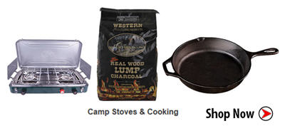 camp grill stove shop