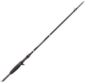 Bass Pro Shops Tourney Special casting rod