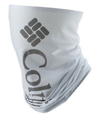 columbia neck gaiter