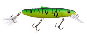 crankbait predator livingston