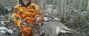 deer-hunt safety-2013-825x340jhj