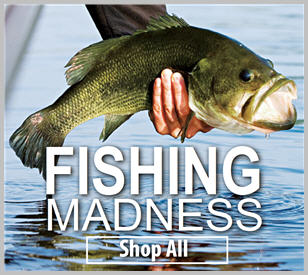 Shop all fishing gear and fishing tackle at basspro.com here