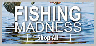fishing shop banner