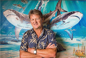guy harvey 300