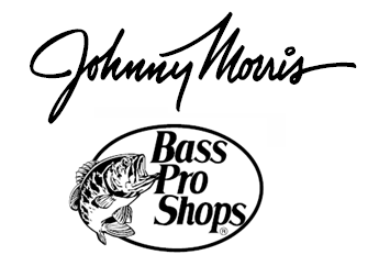 Owner Manual Library - Johnny Morris Signature Fishing Reels