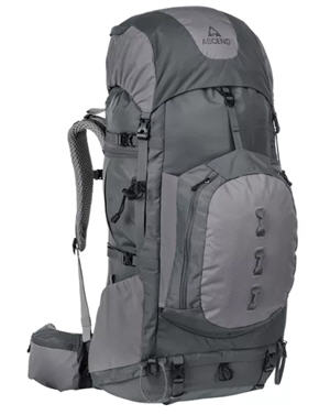 Ascend Pintler 90L Backpack