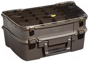 Plano Guide Series Tackle Box 1444