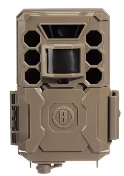 Bushnell Core No Glow Game Camera